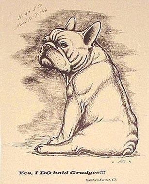 картинки рисунки книга библиотека